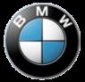 BMW KEY FOB